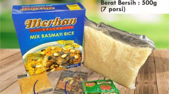 Mencari grosir beras basmati? hubungi kami WA : 0857-4800-8888 siap kirim dari surabaya